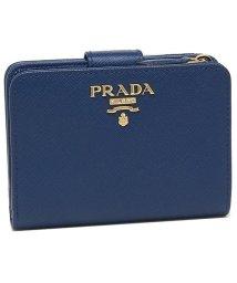 PRADA/プラダ 折財布 レディース PRADA 1ML018 QWA F0016 /503286955