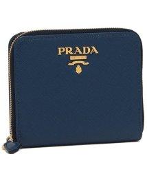PRADA/プラダ 折財布 レディース PRADA 1ML036 QWA F0016 /503286957