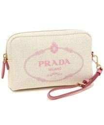 PRADA/プラダ ポーチ レディース PRADA 1NE021 ZPX F0N9T /503287025