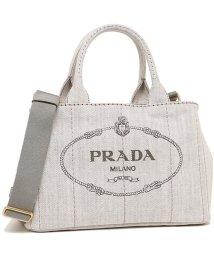 PRADA/プラダ トートバッグ レディース PRADA 1BG439 AJ6 F0009 /503287058
