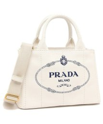 PRADA/プラダ トートバッグ レディース PRADA 1BG439 ZKI F0ZT3 /503287059