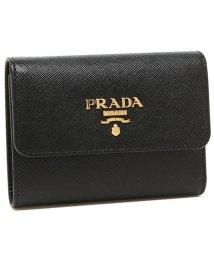 PRADA/プラダ 長財布 レディース PRADA 1MH025 QWA/503287114