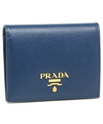 PRADA/プラダ 折財布 レディース PRADA 1MV204 QWA/503287122
