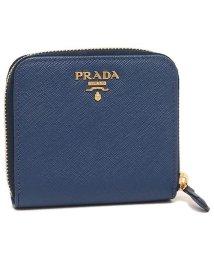 PRADA/プラダ 折財布 レディース PRADA 1ML522 QWA/503287126