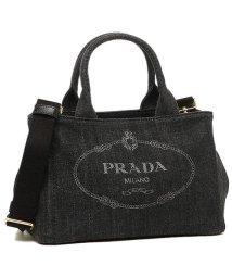 PRADA/プラダ トートバッグ ショルダーバッグ レディース PRADA 1BG439 AJ6/503287128