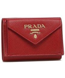 PRADA/プラダ 折財布 レディース PRADA 1MH021 2E3K/503287134