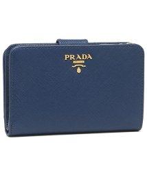 PRADA/プラダ 折財布 レディース PRADA 1ML225 QWA/503287141