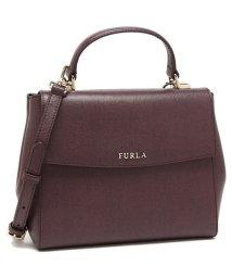 FURLA/フルラ ハンドバッグ ショルダーバッグ アウトレット レディース FURLA 1041771 BYV7 B30 B7X レッド/503287157