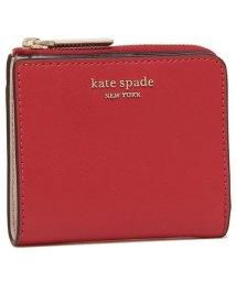 kate spade new york/ケイトスペード 折財布 レディース KATE SPADE PWRU7765 611 /503287164