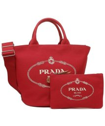 PRADA/プラダ トートバッグ レディース PRADA 1BG163 ZKI F0011/503287172