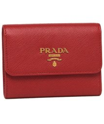 PRADA/プラダ 折財布 レディース PRADA 1MH840 QWA F068Z /503287177