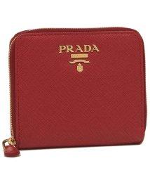 PRADA/プラダ 折財布 レディース PRADA 1ML036 QWA F068Z /503287180