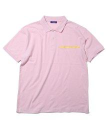 RADIO EVA/NERV BIG Polo Shirts/503287289