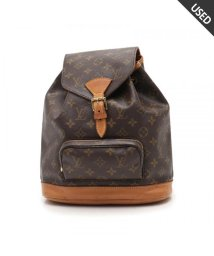 LOUIS VUITTON/【古着】【ルイヴィトン LOUIS VUITTON】【バッグ】(ランク:BC)/503287756