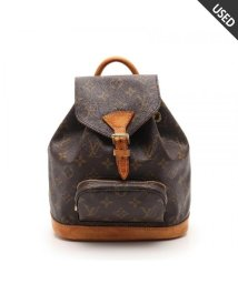 LOUIS VUITTON/【古着】【ルイヴィトン LOUIS VUITTON】【バッグ】(ランク:BC)/503288078