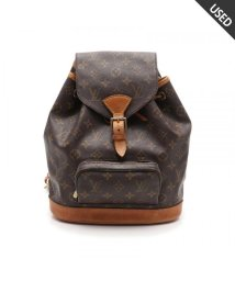 LOUIS VUITTON/【古着】【ルイヴィトン LOUIS VUITTON】【バッグ】(ランク:BC)/503288592