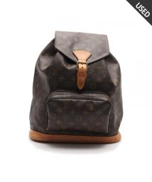 LOUIS VUITTON/【古着】【ルイヴィトン LOUIS VUITTON】【バッグ】(ランク:BC)/503288804