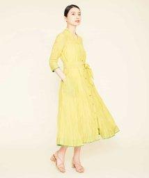 Sybilla/【巾着付き】ローンドレス/503294388
