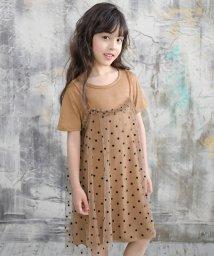 子供服Bee/ワンピース/503294756