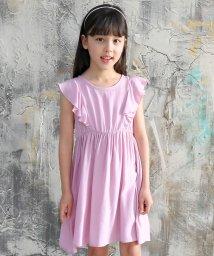子供服Bee/半袖ワンピース/503294757