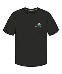 NewBalance/ニューバランス/メンズ/スポーツスタイルマイケルリーダーポートレートショートスリーブ Tシャツ/503295184