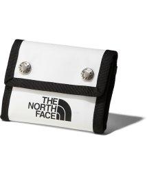 THE NORTH FACE/ノースフェイス/BC DOT WALLET / BCドットワレット/503295187