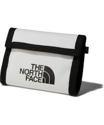 THE NORTH FACE/ノースフェイス/BC WALLET MINI / BCワレットミニ/503295188