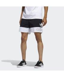 adidas/アディダス/メンズ/FREESTYLE SHORTS/503295316