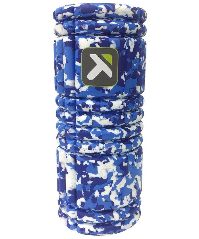 販売主:スポーツオーソリティ ミューラー/グリッドフォームローラー カモフラージュ ブルー ユニセックス BLUE-CAMO. 【SPORTS AUTHORITY】