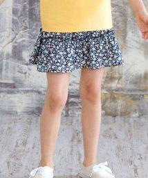 子供服Bee/ミニスカート/503295767