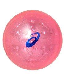 ASICS/アシックス/PG ハイパワーボール ヘキサゴン/503296402