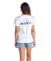 ROXY/ロキシー/レディス/REPRINT ROXY/503296407