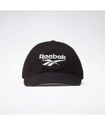 Reebok/リーボック/CL FO VECTOR CAP/503296997