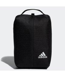 adidas/アディダス/EP/SYST. SB/503297031