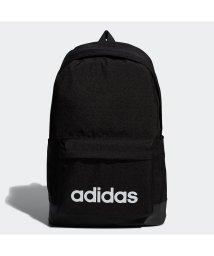 adidas/アディダス/CLASSIC バックパックXL/503297036