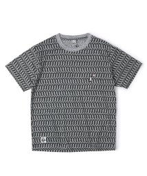 CHUMS/チャムス/Booby in Penguins DRY T-Shirt / ブービー イン ペンギン ドライTシャツ/503297659