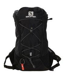 SALOMON/サロモン/AGILE 12 SET/503298333