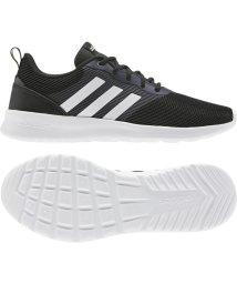 adidas/アディダス/レディス/QT ADIRACER 2.0/503298406