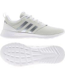 adidas/アディダス/レディス/QT ADIRACER 2.0/503298408