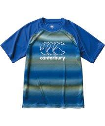 canterbury/カンタベリー/メンズ/TRAINING TEE/503298504