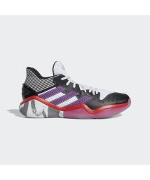 adidas/アディダス/メンズ/HARDEN STEPBACK/503298933