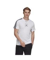 adidas/アディダス/メンズ/M AAC Tシャツ/503298940