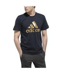 adidas/アディダス/メンズ/M 8-BIT FOIL GRFX Tシャツ/503298943