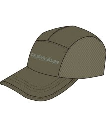 QUIKSILVER/クイックシルバー/メンズ/HB STONE AGE ROMEO CAP/503299093