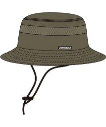 QUIKSILVER/クイックシルバー/メンズ/HB STONE AGE ROMEO HAT/503299097