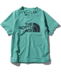 THE NORTH FACE/ノースフェイス/キッズ/S/S SUNSHADE PULLOVER/503299144