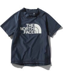 THE NORTH FACE/ノースフェイス/キッズ/S/S SUNSHADE PULLOVER/503299145