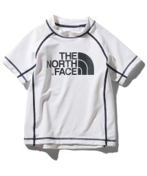 THE NORTH FACE/ノースフェイス/キッズ/S/S SUNSHADE PULLOVER/503299146