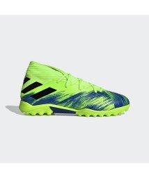 adidas/アディダス/メンズ/20SU ネメシス 19.3 TF/503299233