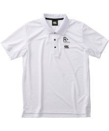 canterbury/カンタベリー/メンズ/WORKOUT POLO/503299382